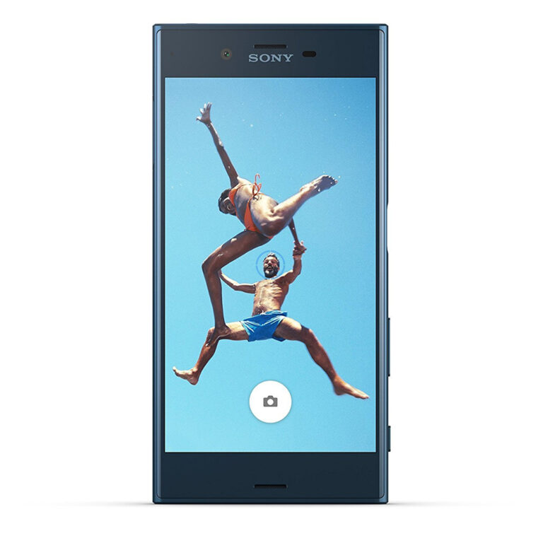 Semsong Gelexy A50 Pro 2016 photo review
